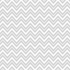 Geometric seamless pattern. Zigzag background..
