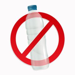 stop plastic pollution