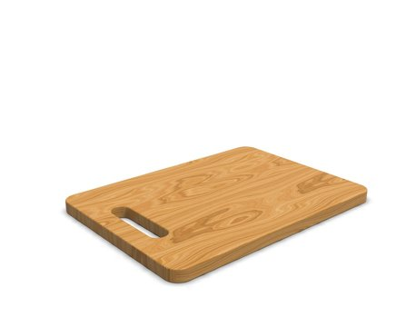 wood cutting board For Food