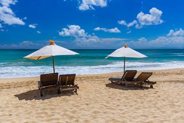 Dreamland Beach - Bali Indonesia