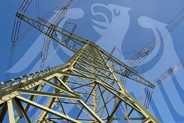 Strommarkt Deutschland