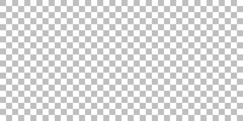 Obraz transparent pattern background. simulation alpha channel png - fototapety do salonu