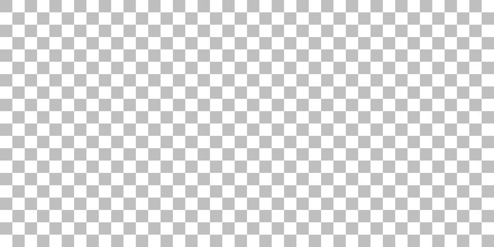transparent pattern background. simulation alpha channel png
