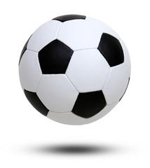 Lamas personalizadas con tu foto soccer ball white