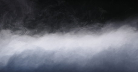 Realistic dry ice smoke clouds fog overlay perfect for compositing into your shots. Simply drop it in and change its blending mode to screen or add. Fototapete