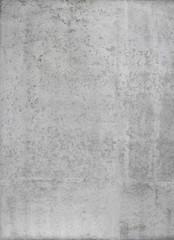 Betonwand Textur als Hintergrund