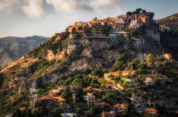 Sicily Fototapete