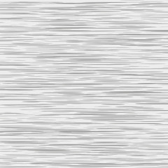 Gray marl heather fabric vector pattern design