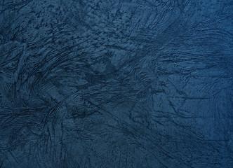 Grunge dark texture.