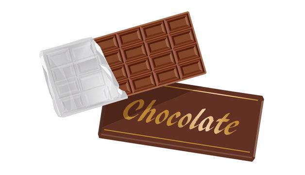 4 425 最適な 板チョコ 画像 ストック写真 ベクター Adobe Stock