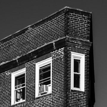 Corner Windows 2