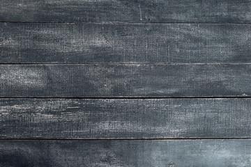 old natural  dark black wooden texture backround