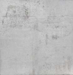 Graue Betonwand Textur