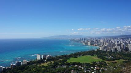 Wunderschönes Hawaii: Oahu, Kauai und Big Island