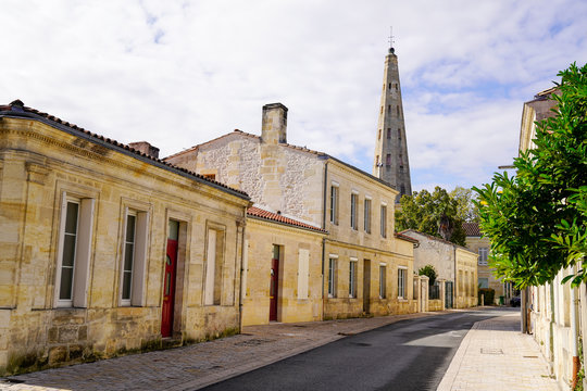 Blanquefort commune in Gironde department in Nouvelle-Aquitaine in southwestern France outlying commune of Bordeaux metropolitan area in medoc