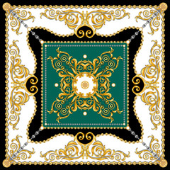 Versace Photos Royalty Free Images Graphics Vectors Videos