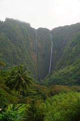 Hawaii Inseln: Oahu, Kauai, Maui und Big Island.. traumhaft schön!
