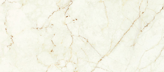 Terrazzo polished stone floor and wall pattern and color surface marble and granite stone, Material...