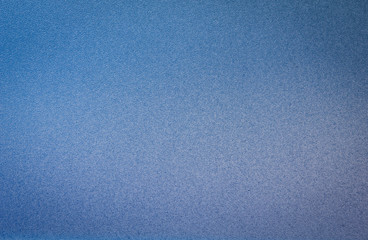 The background of a frosted glass window