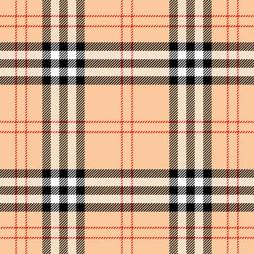 Tartan pattern. Scottish plaid. Scottish cage. Scottish checkered background. Traditional scottish ornament.