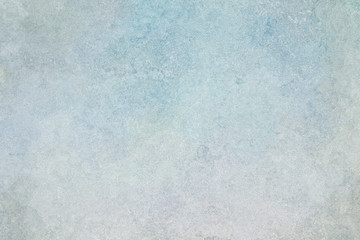 Dotted Blue Background
