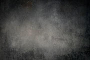 dark grungy background or texture
