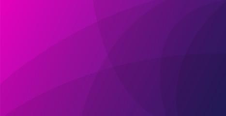 purple gradation background . modern style
