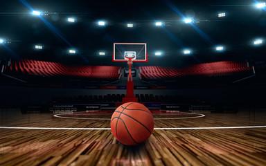 Estores personalizados con tu foto basketball photo background