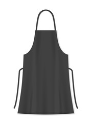 Fototapeta Kitchen apron