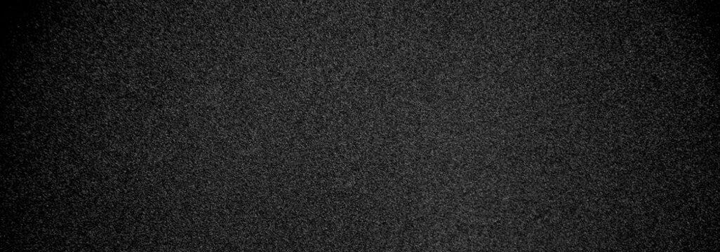 Hintergrund abstrakt schwarz und weiß