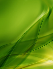 Wall Mural - Abstract natural background