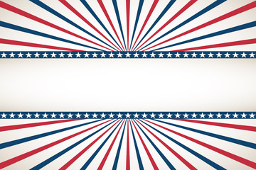 Patriotic Background .Military or July 4th wallpaper. Americana patriot background.