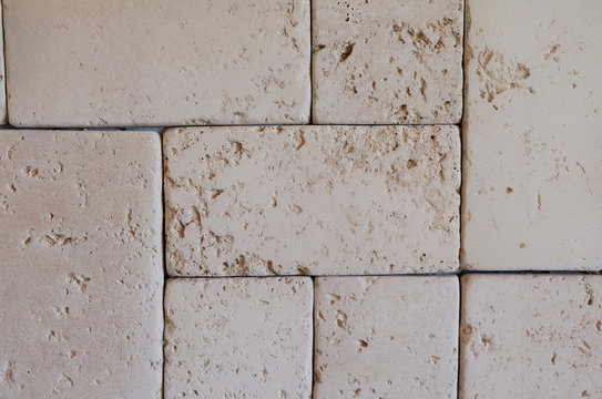 white brick texture background wallpaper