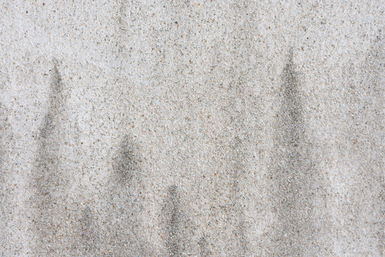 Nature texture. Wall plastered with cement. When exposed to moisture for a long time will be black mold, a beautiful pattern.