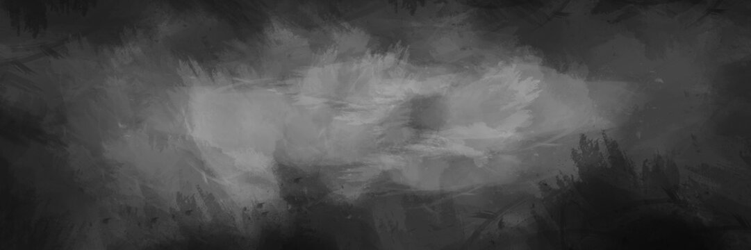 Abstract comic style grey background