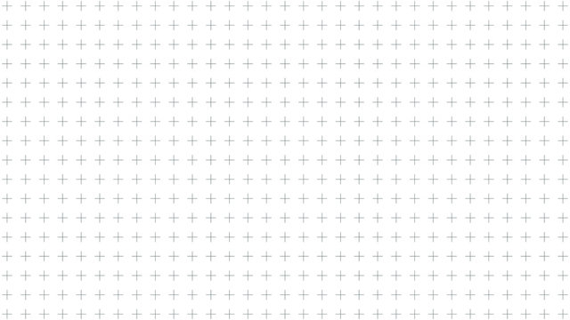 Abstract white background can use for design, background concept, vector.