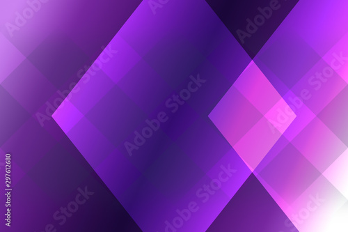Abstract Wallpaper Design Purple Pink Light