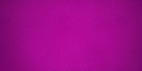 Rich pink background with faint vintage texture, elegant luxury valentines day colors