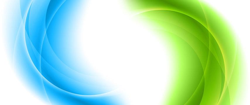 抽象的な背景_cycle