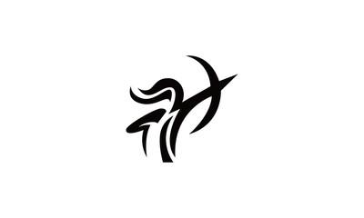 archer logo design idea