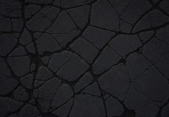 Stone Black background