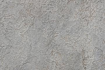 Texture, texture, texture!