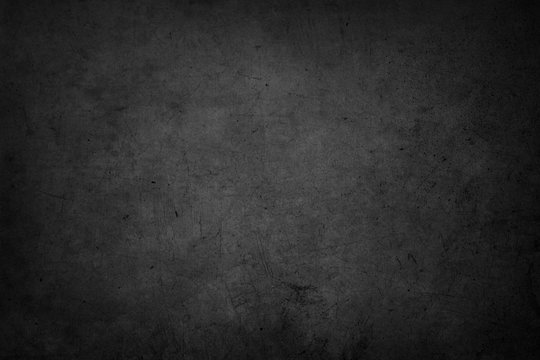 Grunge textured background