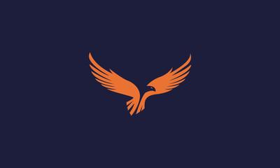 eagle logo design inspirations