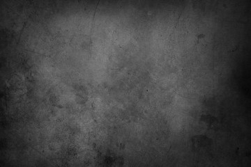 Wall Mural - Grunge textured background