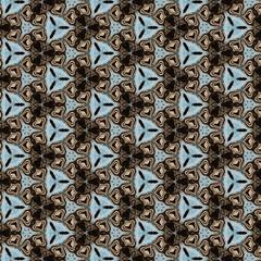 Tilable pattern