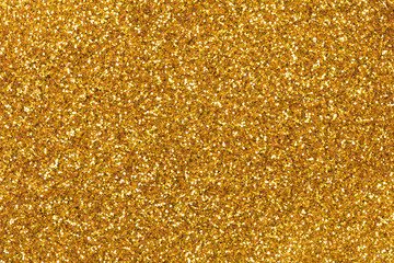 New glitter texture for your adorable desktop, texture in attractive gold tone for design. High quality texture in extremely high resolution, 50 megapixels photo.