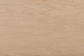 Papiers peints Marbre Beautiful oak veneer background in elegant beige color. High quality wood texture.