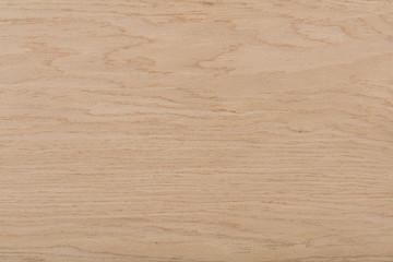 Canvas Prints Marble Beautiful oak veneer background in elegant beige color. High quality wood texture.