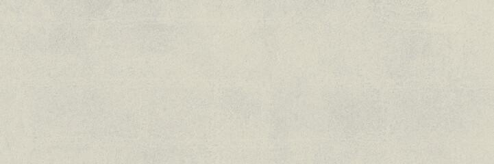White fine grain grunge texture as background